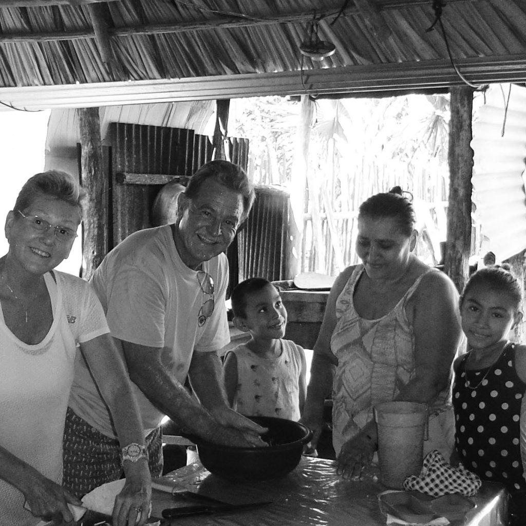 Chula Tours Cooking Class